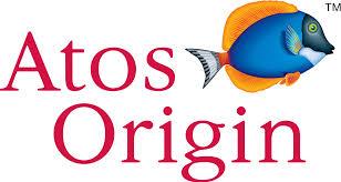 ATOS ORIGIN